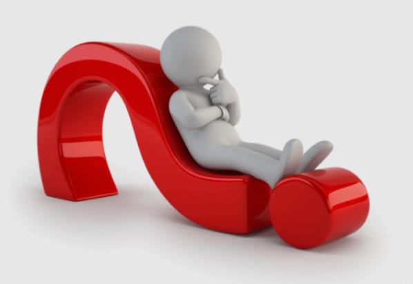 FAQ - SEO Copywriting Services
